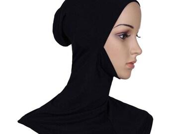 35b874dff91 Hijab underscarf