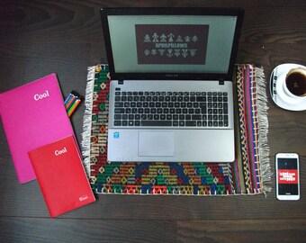 Notebook organizer,Notebook holder,Notebook pen holder,Notebook set,Laptop lap desk,Laptop organizer,Laptop pad,Laptop table,Laptop tray