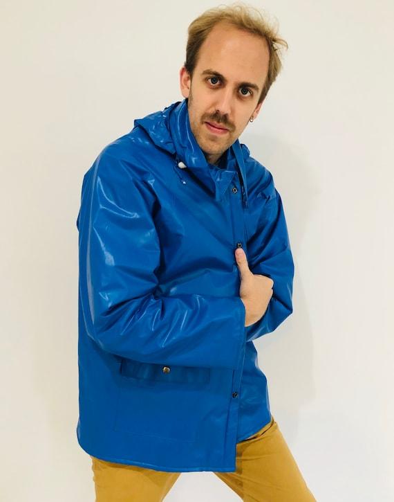 Vintage Kmart Raincoat - image 2