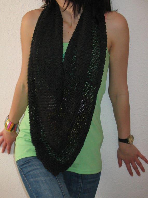 noir poncho, poncho d'été, mode, poncho style, coton, poncho coton, style, coton d'Egypte, fibre naturelle, cadeau pour une fille, cadeau pour femme, ponchos moda 8ad052