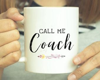 Cheer Coach Gift, Cheer Coach, Cheer Leading Gift, Coach Gift, Coffee Mug, Personalized, Cheerleading, Cheer Gifts, Cheer Team Gifts, Mug