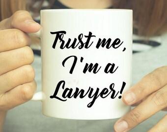 Lawyer Mug, Lawyer Gift, Lawyer Gifts, Gifts For Lawyer, Funny Lawyer Mug, Attorney Mug, Coffee Mug, Lawyer Coffee Mug, Lawyer,
