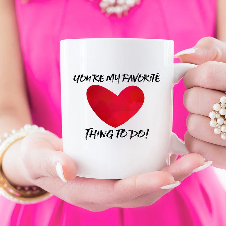 Valentine's Day Gifts For Guys Funny Valentine's Day