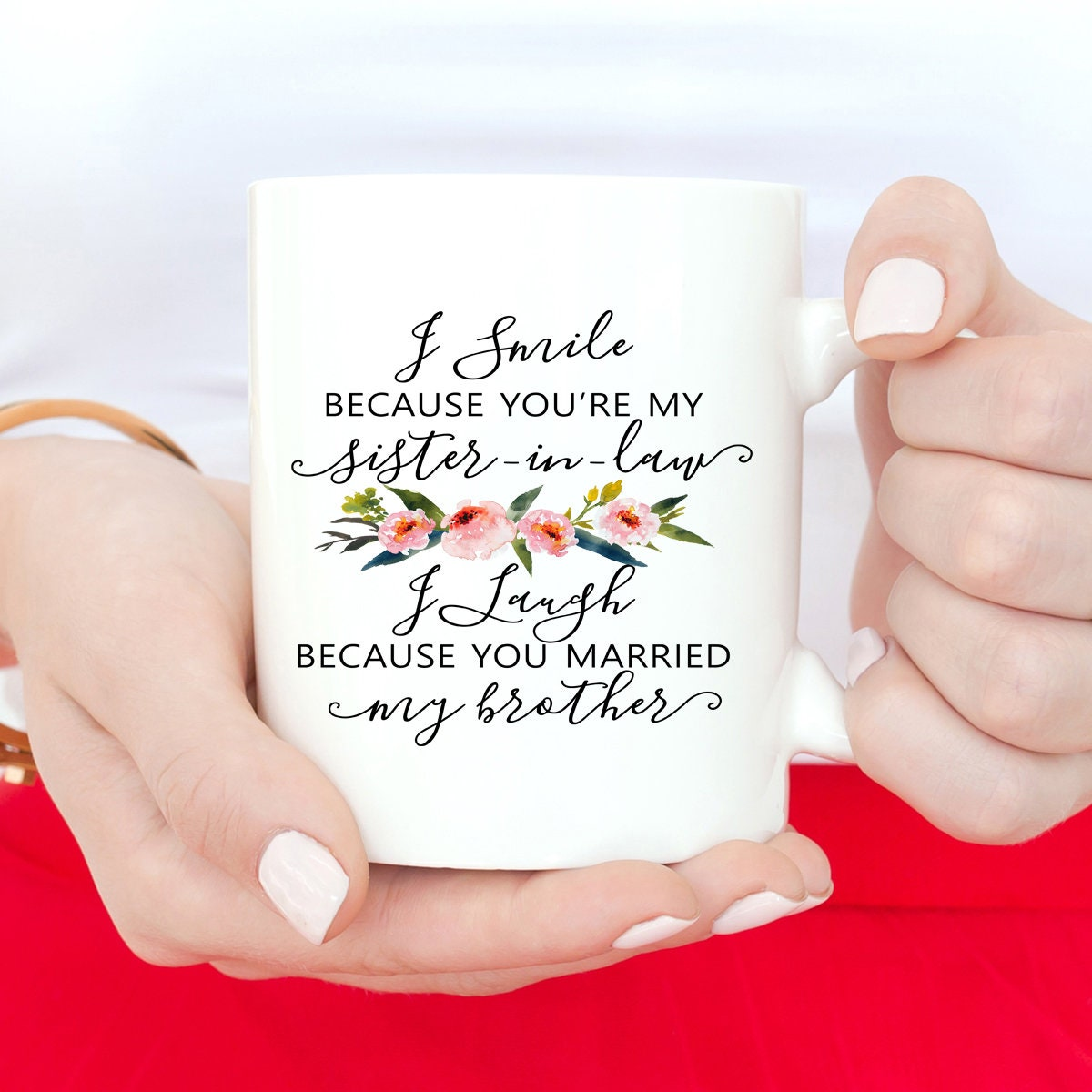 Bride To Be Gift Engagement Gift Wedding Gift Bridal