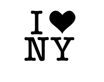 I love new york etsy i love new york ny r outline svg digital download cuttable files cricut silhouette thecheapjerseys Images