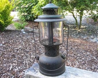 Camping lanterns | Etsy