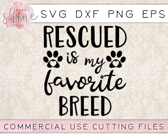 45+ Adopt Svg, Adopt Dxf, Cuttable File PNG