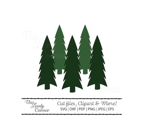 33+ Christmas Trees For Sale Farmhouse Svg And Dxf Cut File Ò Png Ò Download File Ò Cricut Ò Silhouette Design