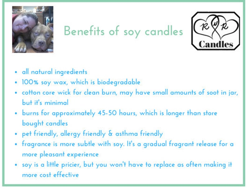 baby shower gift baby powder scented candle custom label candle baby powder scent new baby candle Baby powder jar candle baby shower