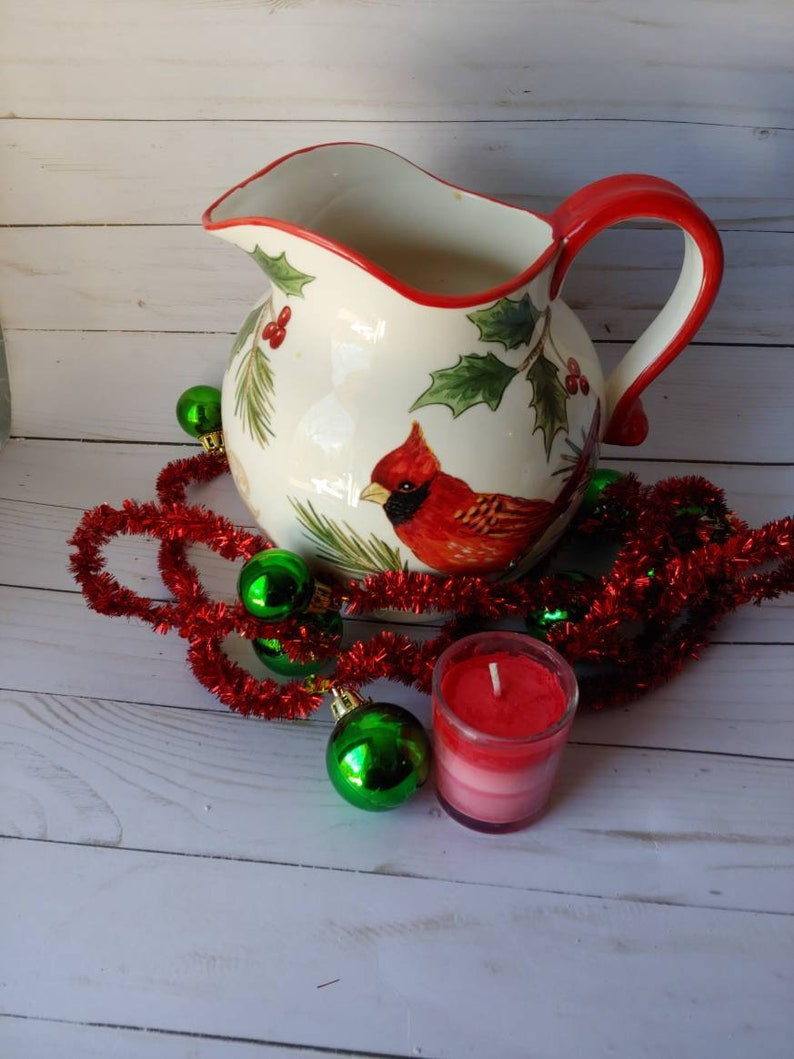 Holiday Votives Christmas candles holiday scented candles gifts under 10 Secret Santa gift gifts under 5 best scented candles