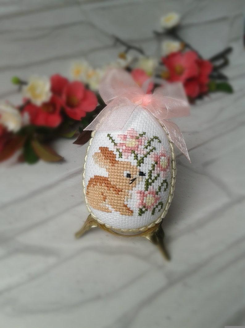 Santoro Gorjuss 3pcs cousu et crochet 1m Craft mic Docrafts