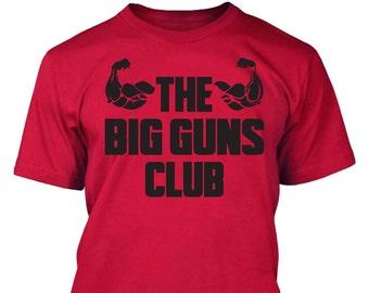 Workout Shirt - Gym Shirt - Gym Tee - Gym Apparel - Beast Shirt - Weight Lifting - Silk Screen T-Shirt - Weight Lifting Shirt - Training
