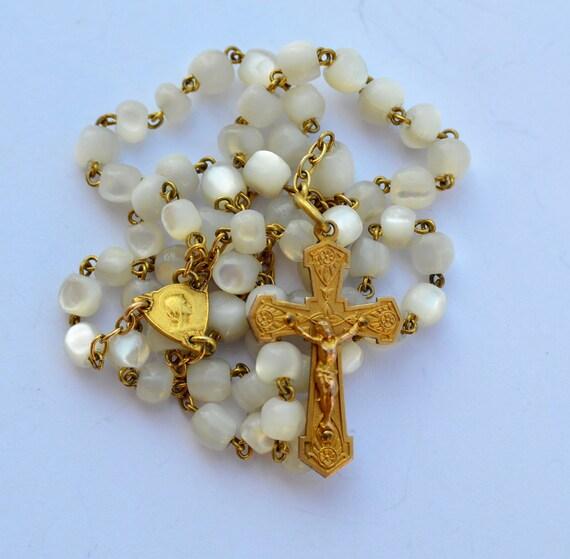dating rosaries side af sværd dating