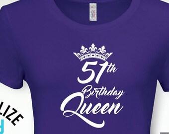 Birthday Queen 23rd Birthday 23rd Birthday Gifts For Men