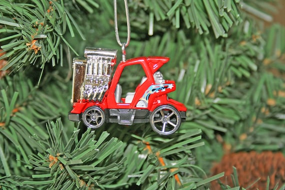 Golf Cart Christmas Decorations.Christmas Ornament Golf Cart Hot Wheels Ornament Christmas Gift Holiday Decor Gift For Golfer Car Accessories Mirror Charm