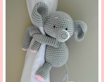 MANOJITOS DE IDEAS: Elefante hindú | 270x340