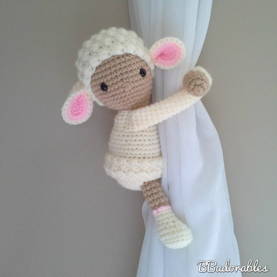 Angel Amigurumi - Free Crochet Pattern | Crochet patterns, Free ... | 570x570