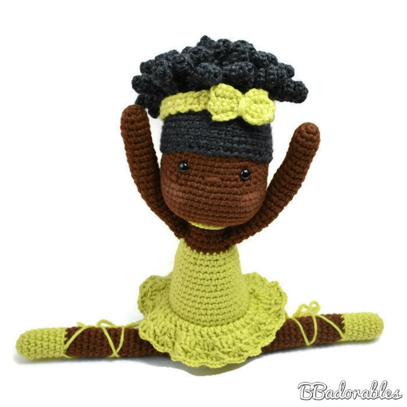 amigurumi crochet patterns free download - Salvabrani | Muñeca ... | 794x794