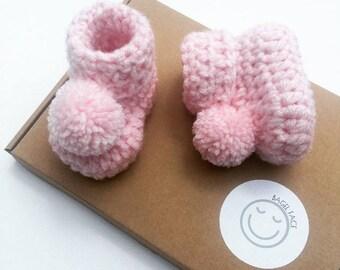 d55df2740fd30 Baby girl gift
