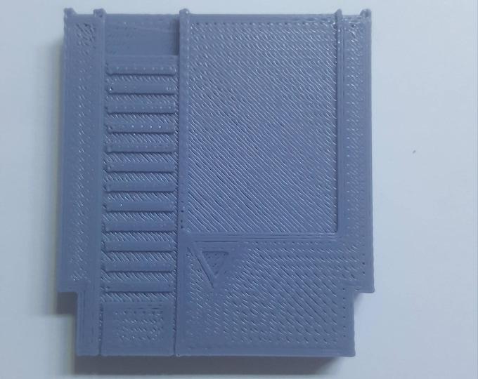 Extra Cartridges For Nintendo NES Super Mini Daftmike Raspberry Pi Case