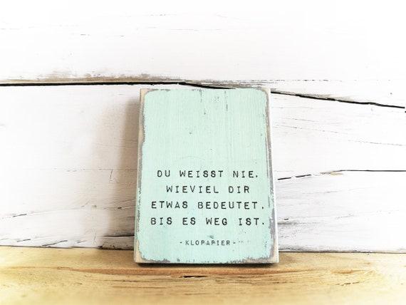 Badezimmer Deko Poster Sprüche Spruch Lustige Geschenke Bad Schild Badezimmer Bilder Männergeschenke Geburtstag Bester Freund Einweihung