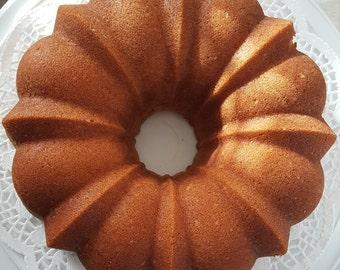 Homemade Pound Cakes, Pound Cakes, Homemade Desserts, Pound Cake, Gourmet Cakes, Made from scratch Cakes, Cakes, Homemade Cake, Desserts