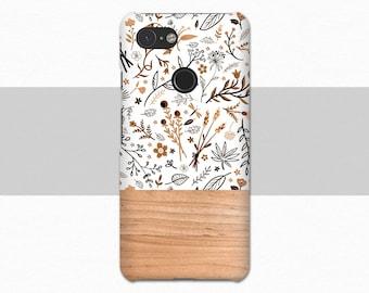 Pixel 2 case | Etsy