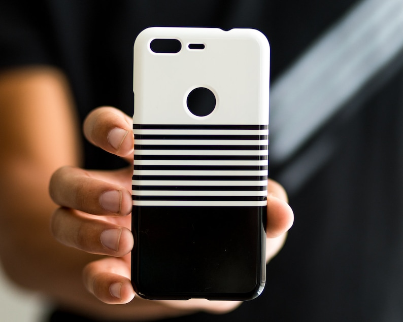new products 107a4 9e949 Black and White S9 Minimalist Galaxy S8 Case, Samsung Galaxy S7 S6 S9 Plus,  Minimal Galaxy Case, Galaxy S8 Phone Case Samsung Galaxy S8 Plus