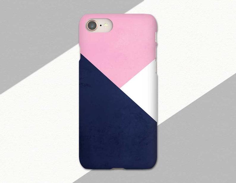 iphone 8 case cobalt blue