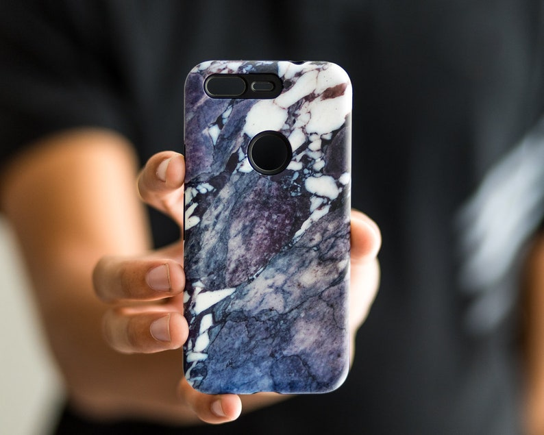 new product 37162 e75d9 Natural Marble Google Pixel 2 Case, Marble Pixel Case, Marble Pixel XL  Case, Google Pixel Cover, Google Pixel Marble Case, Pixel Phone Case
