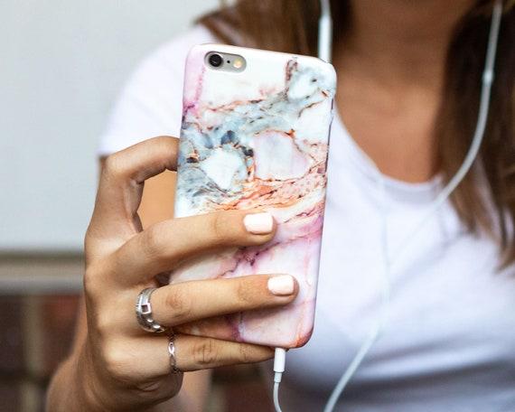 etsy funda iphone 6