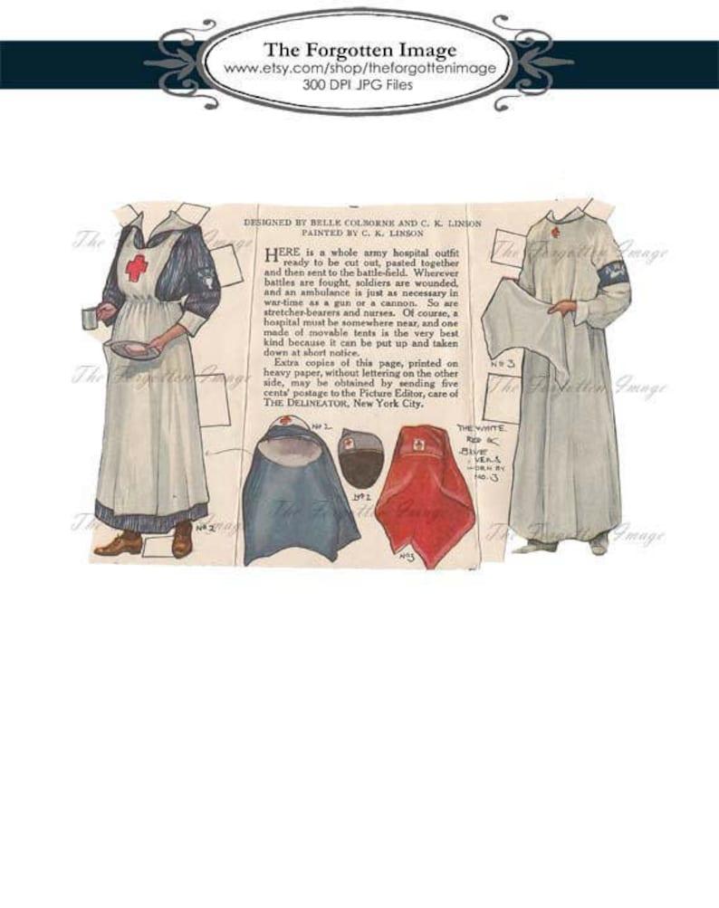 Infirmières datant du site du Royaume-Uni