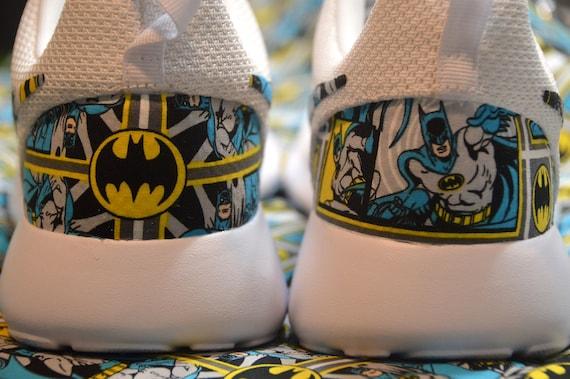 personnalis Batman Batman Batman Batman personnalis personnalis personnalis Batman personnalis Batman Batman personnalis personnalis q8wSxfnRx