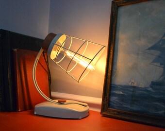 Vintage Sperti Sun Lamp Vintage Tanning Lamp Sperti Model Etsy