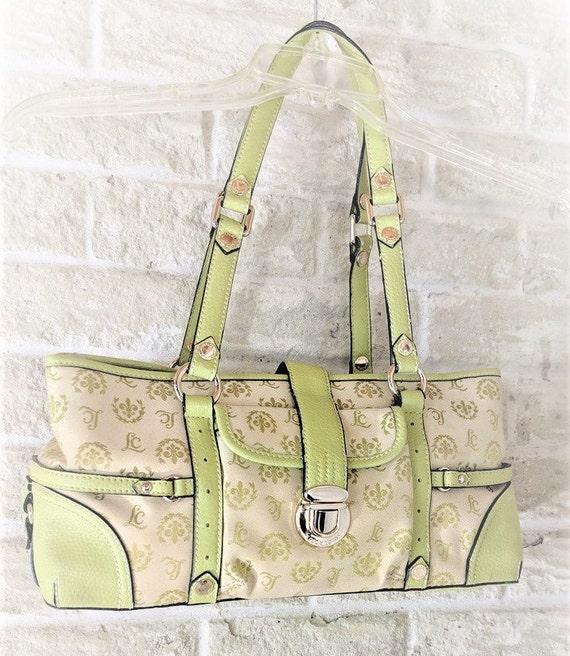 Vintage Liz Claiborne Bag
