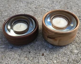 Candle Holders ( price per item)