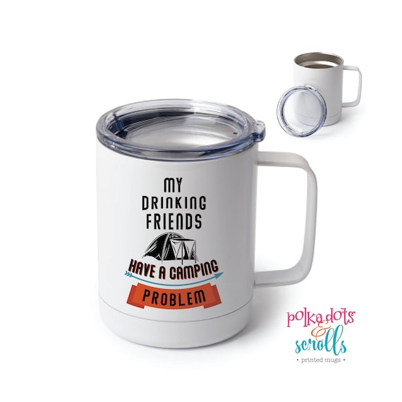 image about Printable Mugs identified as Tenting Espresso Mug, Printable Insulated Stainless Mugs, Maars Townie, Sarcastic Mug, Ideal Supplier Mugs, Greatest Prominent Mugs, Instant Delivery Mug