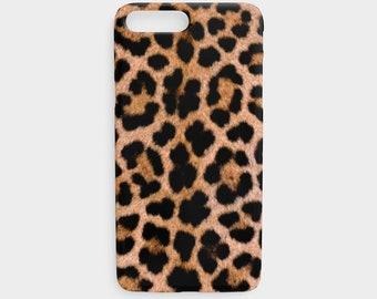 Cheetah phone case  316c8e7fad2f
