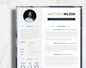 resume template word resume template cover letter advice printable for word mac or pc the searle professional resume template