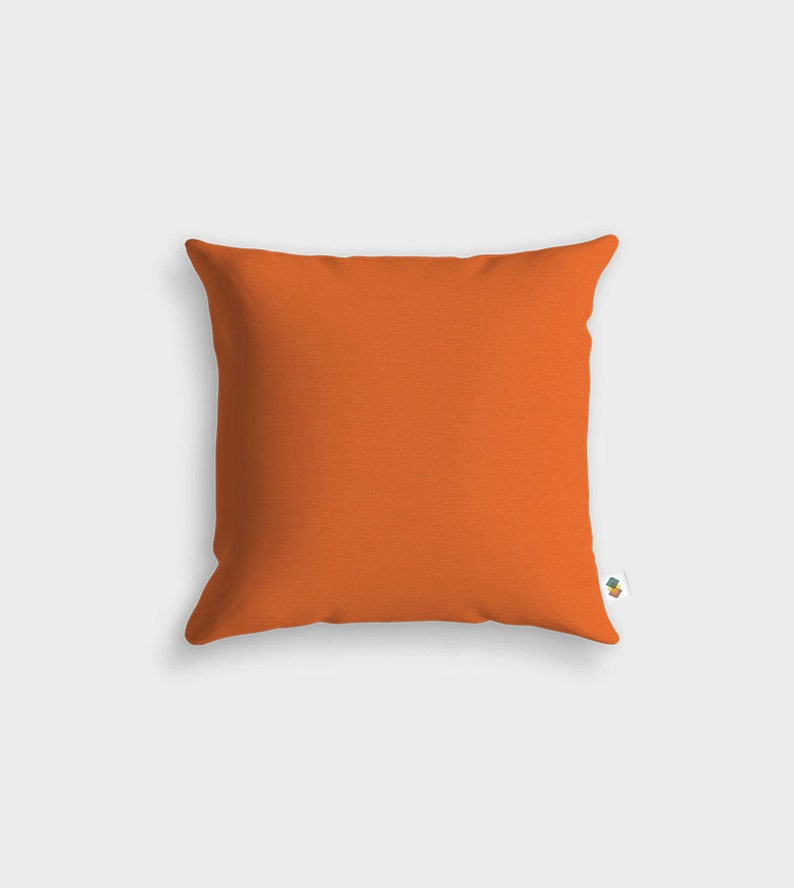 In Peche Basic France Made Coussin 45x45 Cm w8nPO0kX