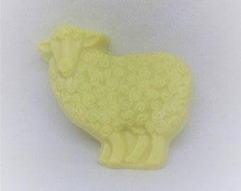 Goat milk SOAP / Goat milk soap