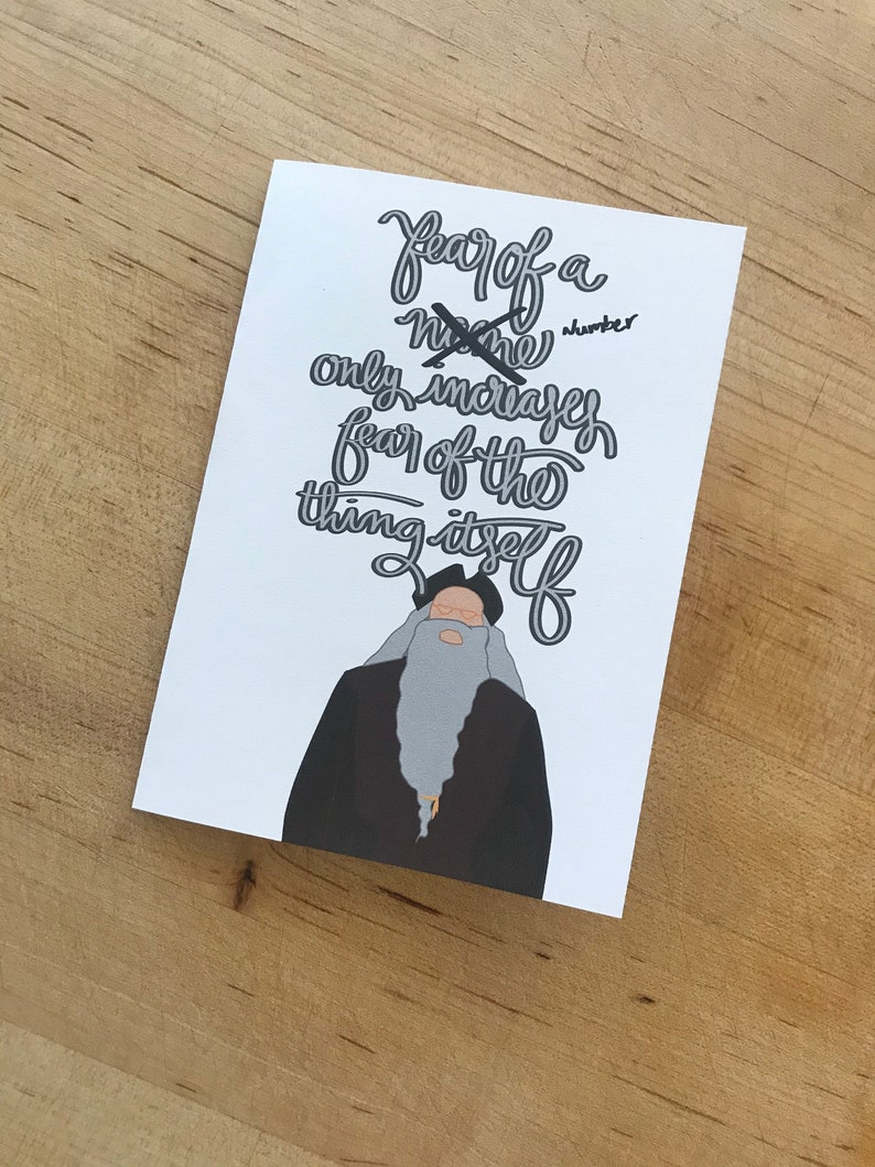 Printable Milestone Birthday.Dumbledore Getting older card Instant Download Harry Potter Birthday Funny Birthday Card