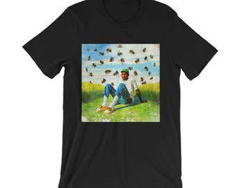 e51d8d98544f23 Odd future shirt