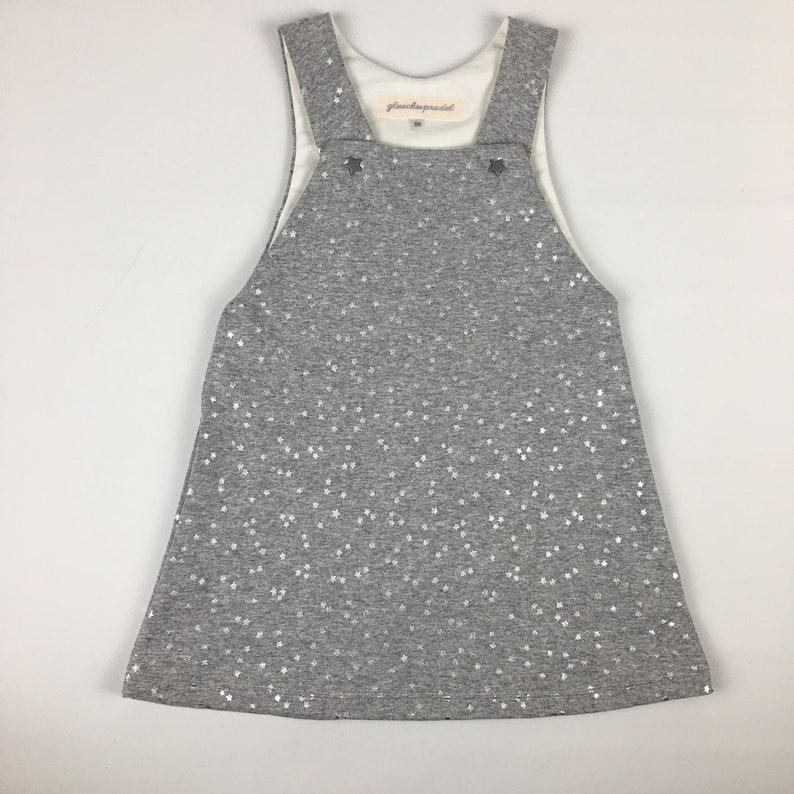 Latz's dress ' sparkling stars ' image 0