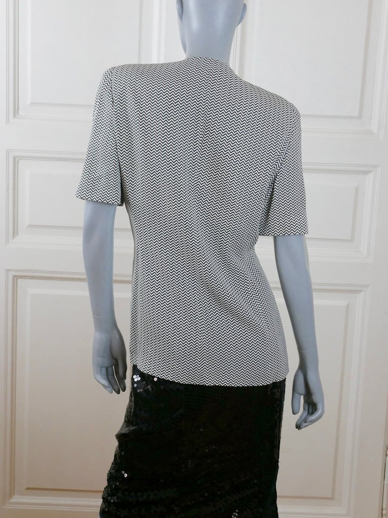 IrelandVintage lined and boned strappy silk top Size 16 UK EUR 42 US12