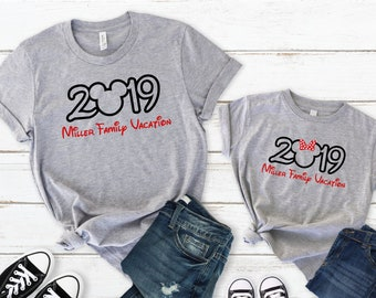 c32432623 Disney 2019 Shirt - Disney Family Shirts - Disney Group Shirts - Disney  Sunglasses Shirt - Family Disney Shirts - Group Shirts