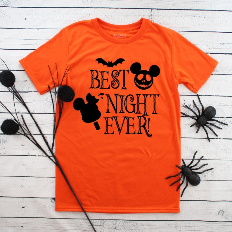 Disney Halloween Shirts Etsy.Disney Halloween Shirt Spooky Disney Disney Group Shirts Disney Family Shirts Disney Shirts Disney Apparel Custom Disney Shirts