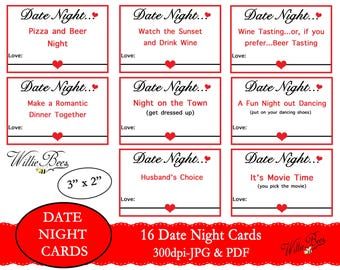 Love coupon ideas for her
