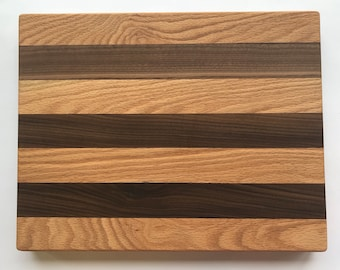 "Cutting Board 15 3/4"" x 12 1/4"""