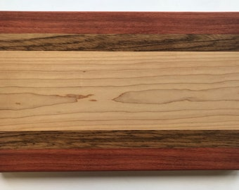 "Cutting Board 17 1/4""x10.5"""